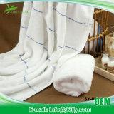 De Beste Badhanddoek van de Luxe van de fabriek voor Decoratief