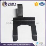 A fábrica fêz o costume do metal da precisão que carimba peças sobresselentes do molde de carcaça