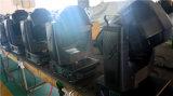 Punto 3 de la colada de la viga del proyector 17r 350W en 1 luz principal móvil