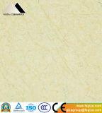 vloer van het Effect van de Tegel van het Porselein van 600X600mm verglaasde de Marmeren Opgepoetste Tegel (667001)