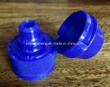 Molde De Molde De Tampão De Tiragem De Injeção De Plástico (YS831)