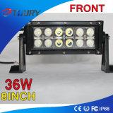 36W LED Scheinwerfer-Arbeits-Licht nicht für den Straßenverkehr