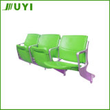 Blm-4152ポリプロピレンのプラスチックは椅子をつける
