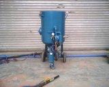 Machine de sablage Machine de sablage Blast Equipment