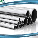 Tubo de acero galvanizado Q235