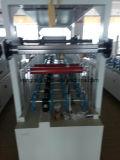 Máquina decorativa de Lamianting Pur de la carpintería del cajón o de la ventana