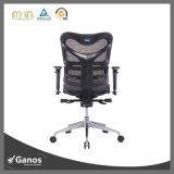 Exepensiveの人間工学的のオフィスの椅子