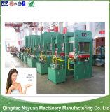 Presse presse à vapeur / presse hydraulique en Chine