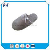 Тапочки грелок ноги дешевых оптовых повелительниц мягкие от Китая