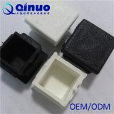 Qinuo Fabrik-Lieferant 20 mm-Gleitschutzmöbel-Fuss-Deckel