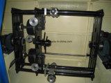 Serie per il tipo della pagina (cavo che si situa) ed il cavo che torce macchina (FC-800)