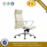 現代中間の背皮の管理の主任のオフィスの椅子(HX-NH015)