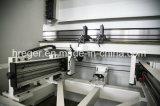 Máquina Dobladora De Caja Eléctrica, Máquina Dobladora Hidráulica CNC