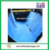 زرقاء سرير معلّق أسلوب يحمي تغطية سيارة [بك ست] من كلب فروة طين أخداش