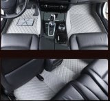 3I 2010-2012 XPE BMWのための革5D車のマット