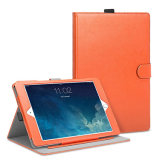 Цветастый воздух 2 iPad аргументы за крышки кожи гнезда для платы OEM