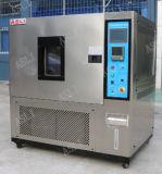 قابل للبرمجة يتناوب حارّ وباردة درجة حرارة ورطوبة إختبار غرفة