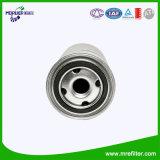 H17W04 o auto motor Iveco parte o filtro de petróleo 01174418 do sistema de lubrificação