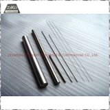 Materiale della Collegare-Saldatura del Bastoncino-Tungsteno del Barra-Tungsteno del tungsteno