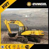 판매 좋은 가격을%s 크롤러 33 톤 Sany Sy335c Exavator