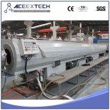 машина штрангя-прессовани трубы PVC пластмассы 315-630mm
