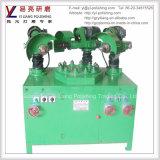 Máquina que pulimenta/amoladora del disco auto para el reloj/el reloj/los componentes electrónicos