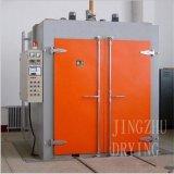 Forno de secagem elétrico de circulação de ar quente do aquecimento
