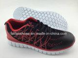 يطبع [بو] رجال حجوم [سبورتس] وقت فراغ أحذية, بالغ رياضيّ حذاء رياضة أحذية مع صنع وفقا لطلب الزّبون ([فّزج112504])