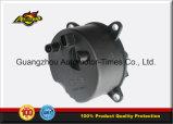 Автоматический фильтр топлива запасной части Lf17-13-35za Lf171335za для Mazda