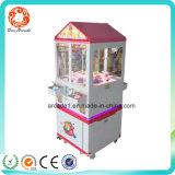 Große Spielwaren-Greifer-Maschinen-Spiel-Kind-Puppe-Maschine
