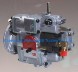 Cummins N855 시리즈 디젤 엔진을%s 진짜 고유 OEM PT 연료 펌프 3655045