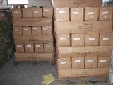 열처리 최신 판매 Ht800 유리 섬유 피복