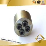 Pfosten gespannter Anker des Stahlbeton-Yjm13-3 für Verkauf