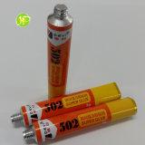 520 tubes en caoutchouc compressibles des tubes ab de tubes en aluminium de tubes de colle