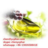 Olio di semi più sottile steroide farmaceutico dell'uva di Gso