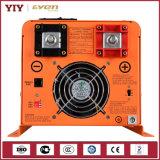 Étoile W7 de pouvoir de Yiy 1000W outre d'inverseur solaire de réseau