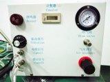 Destornillador eléctrico/herramienta/destornillador eléctricos