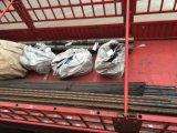합금 강철 또는 강철 플레이트 또는 강철판 또는 강철봉 또는 강철 편평한 바 SCR420 (5120)