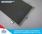 Condensator voor de Hooglander van Toyota (09-) met OEM 88460-48100