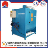 Modificar la máquina de mezcla alta del envase para requisitos particulares de la eficacia 1.5cbm