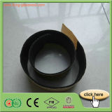 Isoflexの絶縁体のゴム製非乾燥の粘着テープ