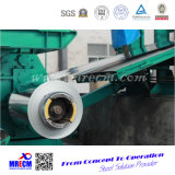 Bobina de acero del bajo costo con la base del HDG