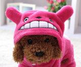 Tissu à chien pour chien Dog Dog