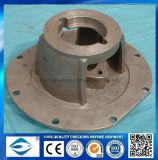 ODM OEMの鋼鉄投資鋳造の部品