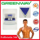 Qualität Follistatin 344 Mensch Follistatin mit wirkungsvoller Anlieferung