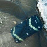 Easyacc неровный 20000mAh делает крен водостотьким силы