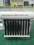 Série solaire de climatiseur de système de trinité (type de pression) - Sct-52W
