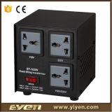 Yiyen Voltage Tranformer Convertisseur 110V à 220V