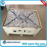 中国の最もよいEs200自動ドアシステム