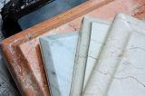 Bacino di marmo/del Onyx della stanza da bagno della pietra del dispersore